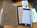 Meizu Pro 5 закаленное стекло Meizu Pro5 защита экрана ультра-тонкий полное покрытие Mofi защитное стекло пленка супер тонкий пр
