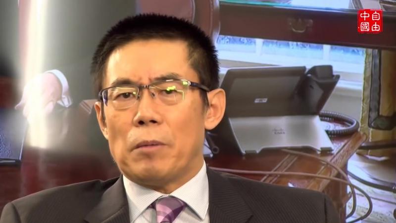 采访郭文贵错在哪里?曹长青与龚小夏谈VOA断播门事件 长青访谈12 25 YouTube
