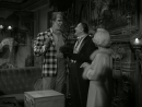 The Munsters 1964 S01E09 Knock Wood Here Comes Charlie