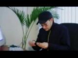 Армянская песня,и клип супер)Хент Сираар)