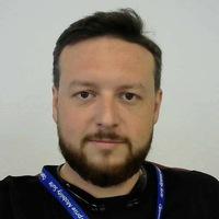 Аватар Евгения Викторовича
