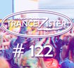 Dj PavLove – Trancezister #122 LIVE