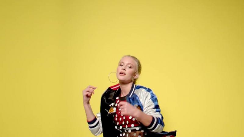 Zara Larsson - Lush Life (Alternate Version)_HD.mp4