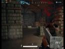 PLAYERUNKNOWNS BATTLEGROUNDS Pff Kill
