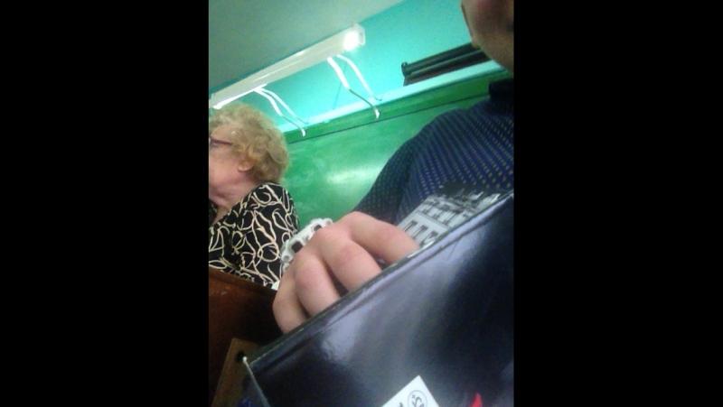 Андрей Масляников — Live