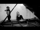 The Cranberries Zombie piano violin cover mp4
