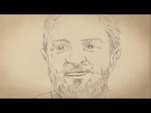 Lula: nenhum fardo é tão pesado que não se possa carregar