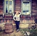 Анна Семенович фото #24
