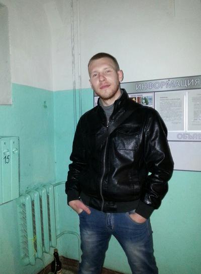 Андрей Паттури