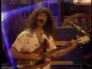 Frank Zappa A Token of His Extreme 1974