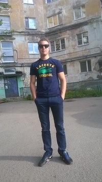 Вадим Романов, Мурманск