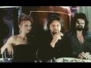 «Перекрёсток» — кинокомедия 1998 года.