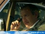 На Первом канале премьера — многосерийный фильм «Одержимый» (16 августа 2010)