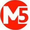 МЕБЕЛЬ ПЕНЗА | КУХНИ | ШКАФЫ | М5
