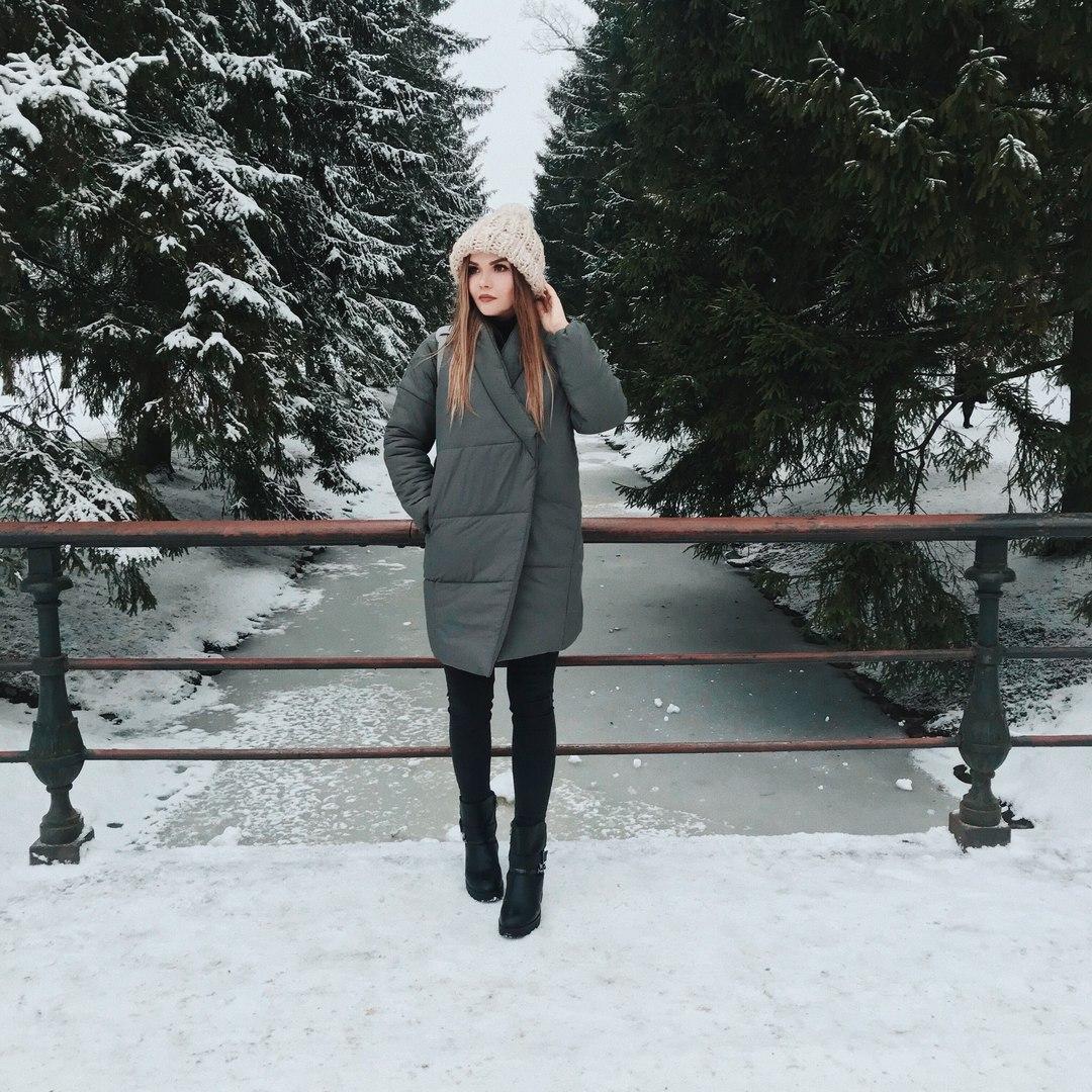Елена Райтман, Санкт-Петербург - фото №3