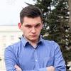Ruslan Kulikov