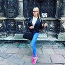Соломія Маліновська фото #12