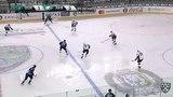 Моменты из матчей КХЛ сезона 1718 Гол. 14. Попов Андрей (Ак Барс) мощно в дальний угол 08.09