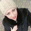 Elena Skrynskaya