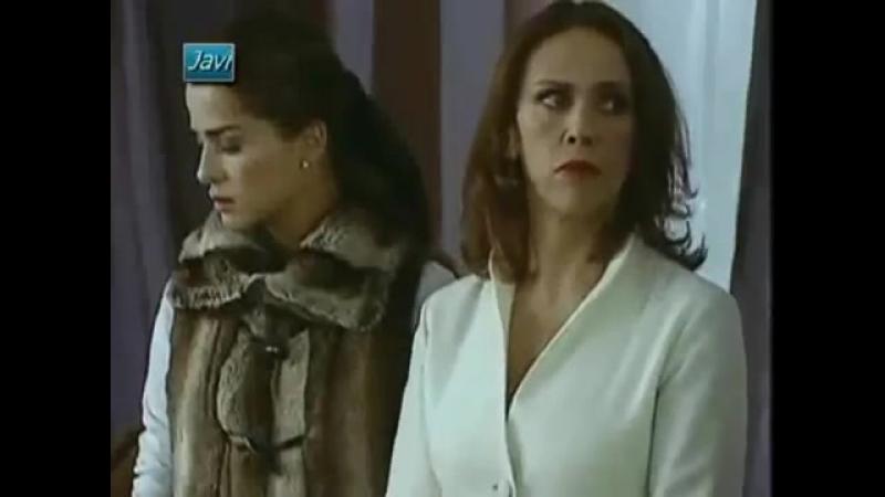 Bella Calamidades - Cap 132
