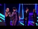 Harry Styles ARIA Awards 2017 [RUS SUB]