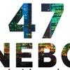 Капсульный хостел 47 Nebo