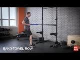 32 лучших упражнения для прокачки рук  // STRONG DIVISION
