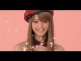 Jingle Bells на японский лад (праздничное настроение, Ёлка, японцы, праздник, песни, танцы, песня, японка, танцуют, поют).