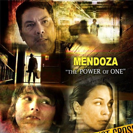 Mendoza альбом The Power of One