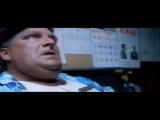Method Man &  Redman - How High (Remix)