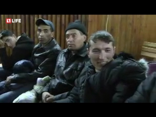 Выжившие в страшном ДТП с поездом и автобусом под Владимиром