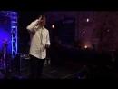 Loic Nottet Live for SONY Music at Blokes Groningen ESNS