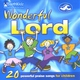 Noel Richards - Trust In God