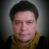 Дмитрий Манзя