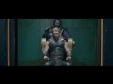 kinopoisk.ru-Thor_-Ragnar__246_k-338206.mp4