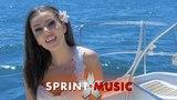 Shondy feat. Mr. Vik - El Boom (Official Video)