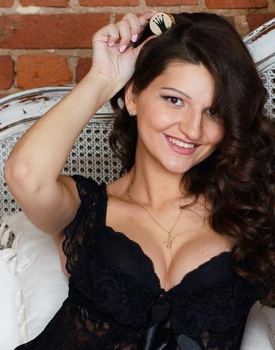 Ксения Чичук