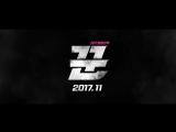 Мошенники | The Swindlers (2017, Южная Корея)