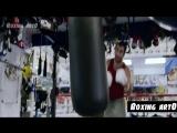 Мурат Гассиев: Мотивация, Тренировки, Лучшие моменты поединков