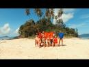 XROAD Гвинея Бали: Новый Год на Раджа Ампат