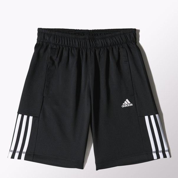 Спортивные шорты Essentials