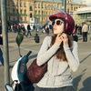 Evgenia Ilina