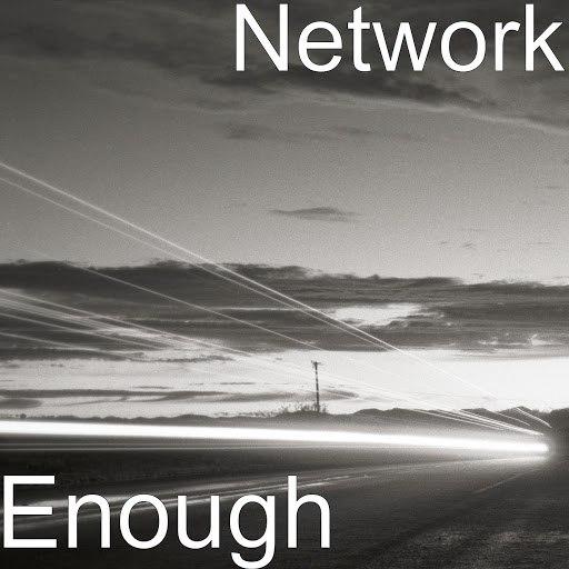 Network альбом Enough
