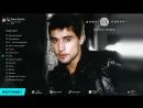 Дима Билан - Против правил (Альбом 2008 г)