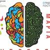 Неделя когнитивной психологии