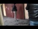 Уличная драка Драка малолетних школьников Уличные Драки RU