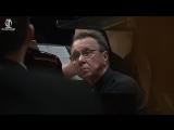 Р.Щедрин Таня-Катя романс в народном стиле.Михаил Плетнев (фортепиано)Пелагея Куренная (сопрано)