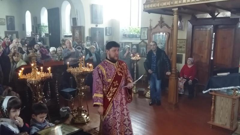 Вера Вечна, Вера Славна, Наша Вера-Православна...