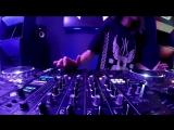 Anna - Live @ DJ Mag HQ [06.05.2016] (Tech House, Minimal Techno, Progressive Ho