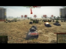 World of Tanks 12 14 2017 21 39 49 01